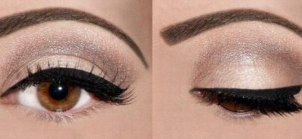 Permanent makeup nejvyšší kvality