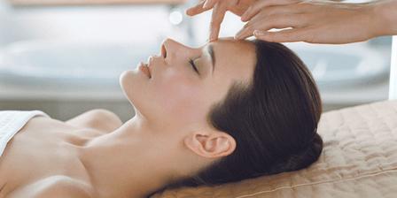 Liftingová masáž - tajemství věčného mládí